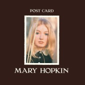 Mary Hopkin - Those Were the Days (2010 - Remaster)