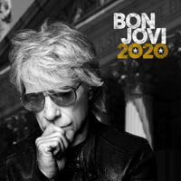 Download Bon Jovi - Bon Jovi 2020 Gratis, download lagu terbaru