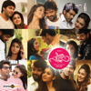 Raja Rani (Original Motion Picture Soundtrack)