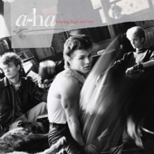 Take On Me (2015 Remastered Version) - a-ha