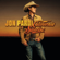 Dirt on My Boots - Jon Pardi