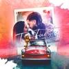 Icon Tu fuiste (feat. Afrojam & Rasta Lloyd) - Single