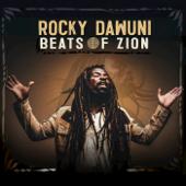 Beats of Zion