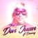 Yksi Totuus - Don Juan (feat. DANNY)
