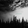 After the Burial - Evergreen artwork