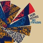 Rob Noyes - Pishamares