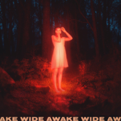 [Download] Wide Awake MP3
