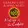Raymond E. Feist & Janny Wurts - Mistress of the Empire