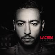 Corleone - Lacrim