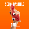 Seeb & Bastille - Grip (Jay Pryor Remix) Grafik