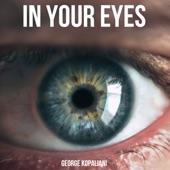 George Kopaliani - In Your Eyes