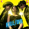 Kill Dil Original Motion Picture Soundtrack