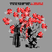 Siouxsie & The Banshees - The Quarterdrawing of the Dog