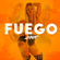 Fuego - Armando & Heidy