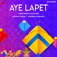 Aye Lapet - Single