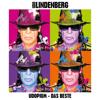 Udo Lindenberg - Mittendrin Grafik