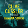 Clive Cussler - Havana Storm: Avventure di Dirk Pitt