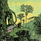 Joomanji - Spread Too Thin