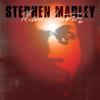 Stephen Marley - Hey Baby (feat. Mos Def) ilustración