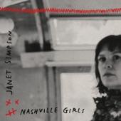Janet Simpson - Nashville Girls