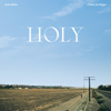 Justin Bieber - Holy (feat. Chance the Rapper)  artwork