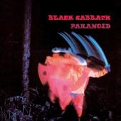 Black Sabbath - War Pigs / Luke's Wall (2014 Remaster)