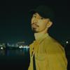 Đen - Mười Năm (Lộn Xộn 3) [feat. Ngọc Linh] artwork