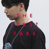 ハイエナ - From THE FIRST TAKE