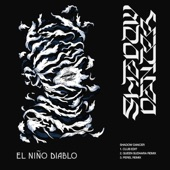 Shadow Dancer (Perel Remix) artwork