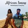 African Love (feat. Emmy Drey) - Single