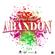 Abandon - Farmer Nappy