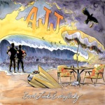 AJJ - Body Terror Song