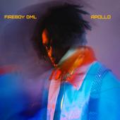 Friday Feeling - Fireboy DML