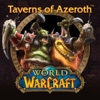 World of Warcraft Taverns of Azeroth Original Game Soundtrack
