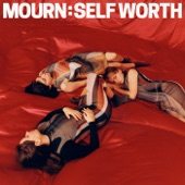 Mourn - I'm in Trouble