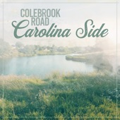 Colebrook Road - Carolina Side