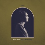 Bella White - Gutted