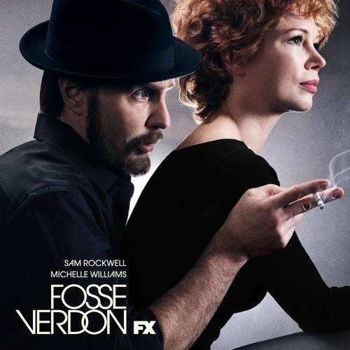 Fosse/Verdon, Season 1 poster