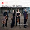 String Quartet No 12 in F Major Op 96 American III Molto vivace - Skampa Quartet mp3