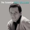 Andy Williams - Happy Heart artwork
