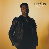 Heartbreak Anniversary - GIVĒON