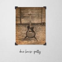 Patty - EP