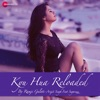 Kyu Hua Reloaded Single