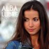 Alba Llibre Rius - You're the One That I Want portada
