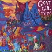 Goat Girl - Sad Cowboy
