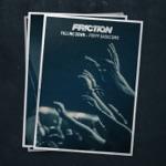 Friction & Poppy Baskcomb - Falling Down