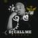Impilo E Limpopo (feat. Miss Twaggy & Muungu Queen) - DJ Call Me
