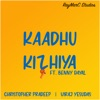 Kaadhu Kizhiya Song feat Benny Dayal Single