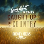 Caught Up In The Country (Sam Feldt Remix) - Single