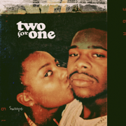 Two for One - EP - Swoope - Swoope